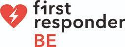 First Responder BE